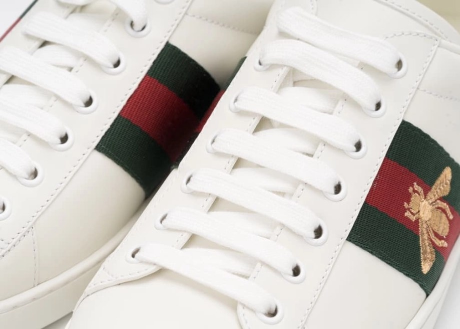 Gucci ACE BEE 429446 A38G0 9064 (12)