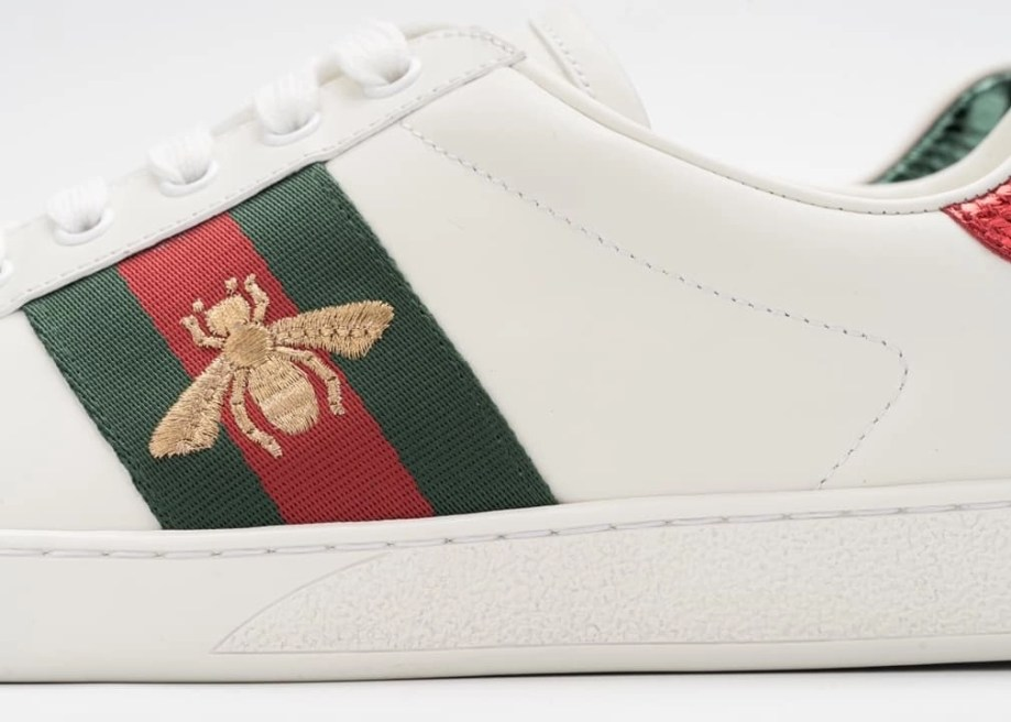 Gucci ACE BEE 429446 A38G0 9064 (15)