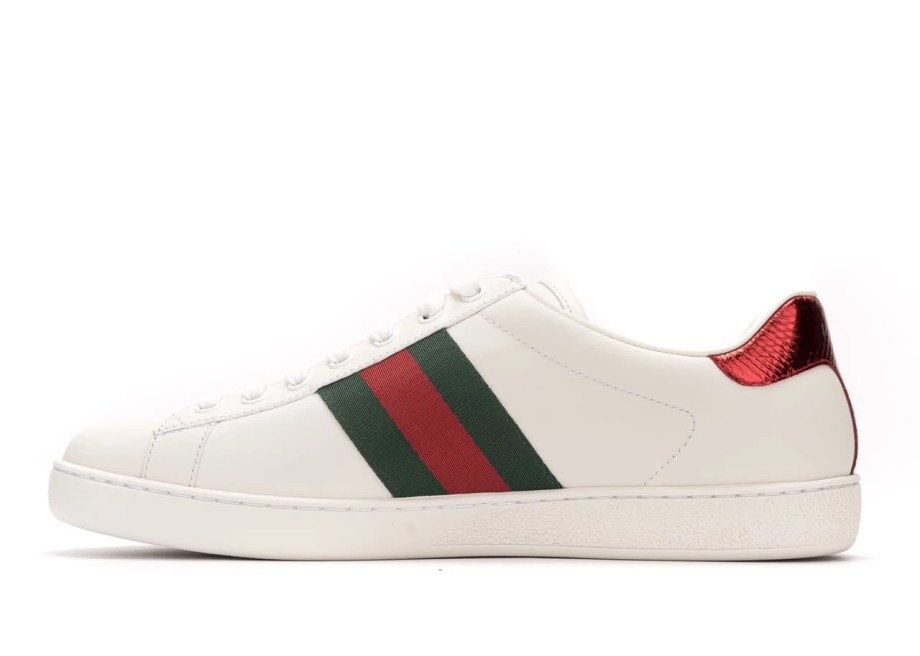 Gucci ACE BEE 429446 A38G0 9064 (3)