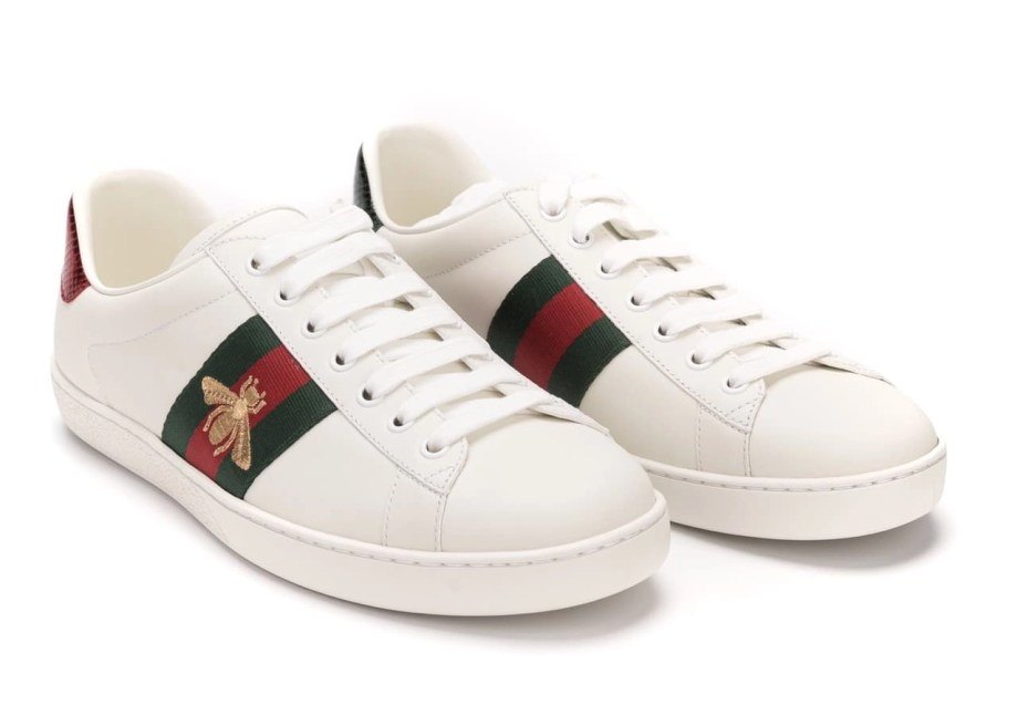Gucci ACE BEE 429446 A38G0 9064 (5)