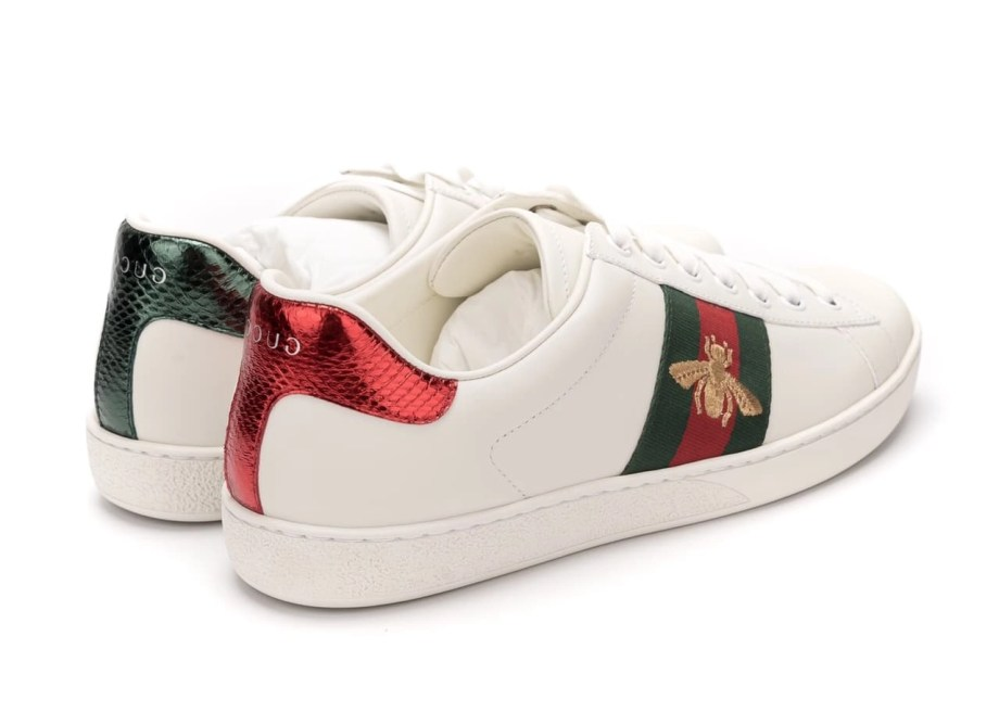 Gucci ACE BEE 429446 A38G0 9064 (6)