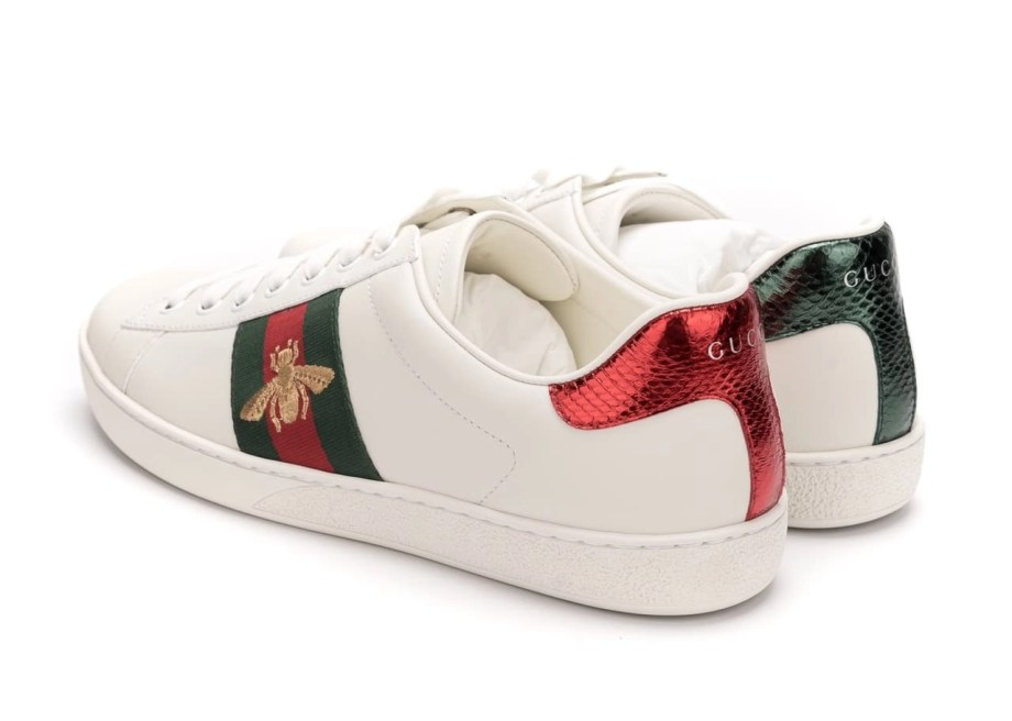 Gucci ACE BEE 429446 A38G0 9064 (7)