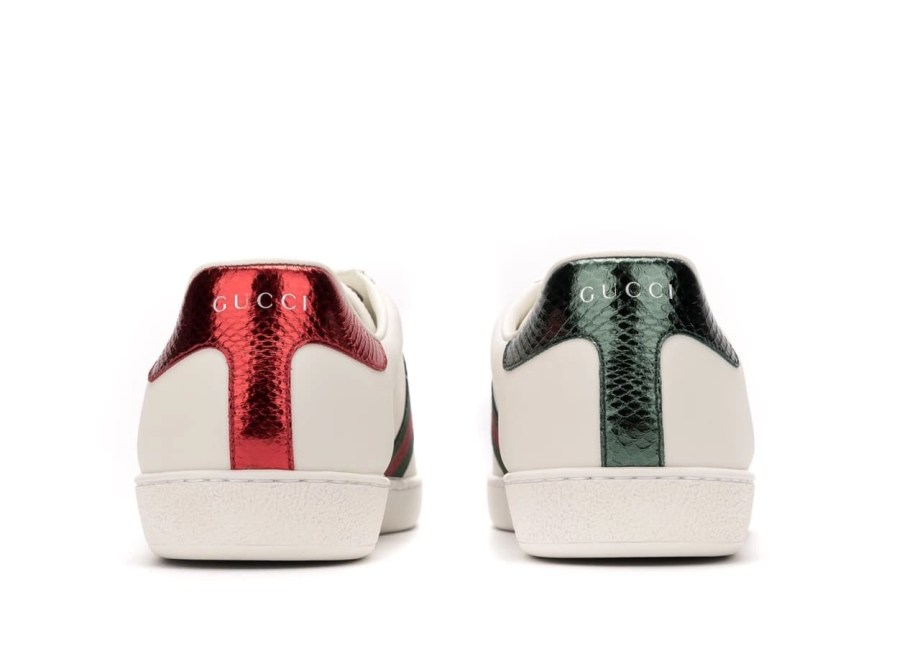 Gucci ACE BEE 429446 A38G0 9064 (8)