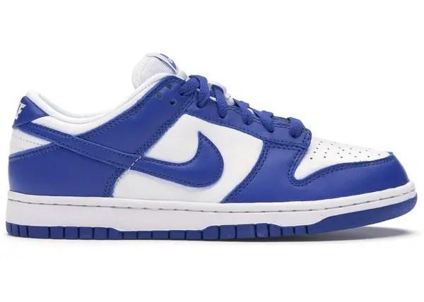 Nike-Dunk-Low-SP-Kentucky_Product (1)