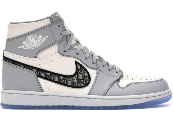 Air-Jordan-1-Retro-High-Dior-Product
