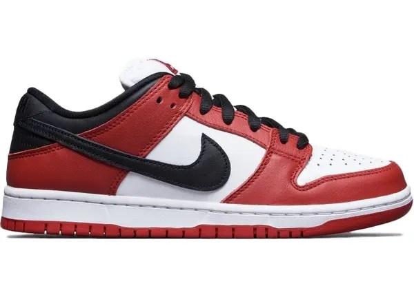 Nike-SB-Dunk-Low-J-Pack-Chicago