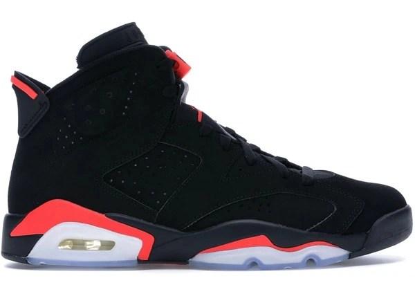 Air-Jordan-6-Retro-Black-Infrared-2019-Product