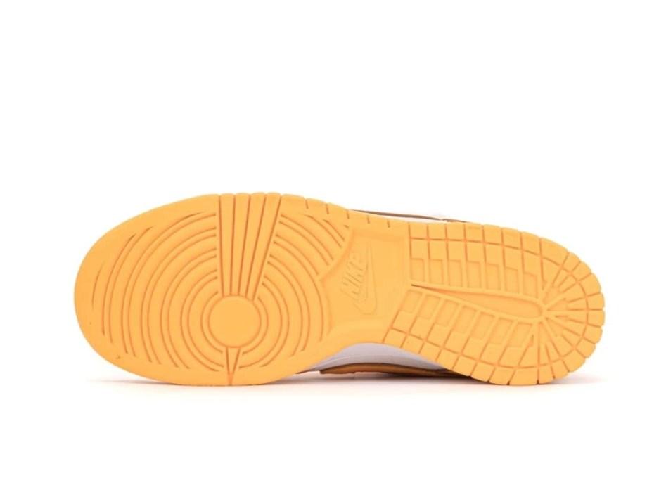 """Nike Dunk Low """"Laser Orange"""" DD1503-800 (9)"""