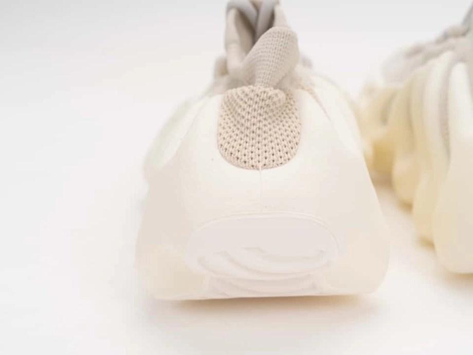 "adidas Yeezy 450 ""Cloud White"" H68038(17)"