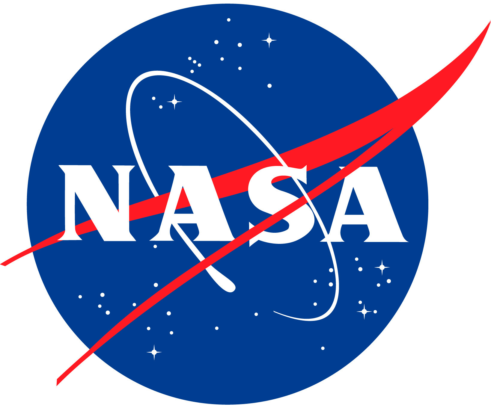 https://i0.wp.com/pmm.nasa.gov/sites/default/files/NASA-Logo-Large.jpg