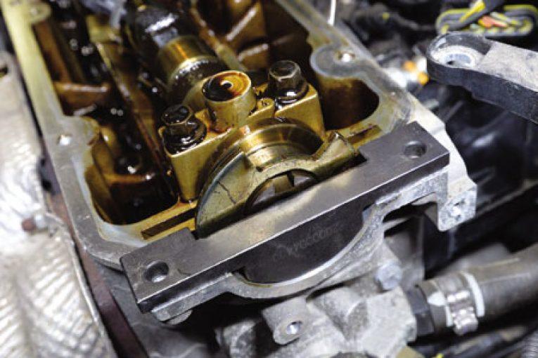 Camshaft Engine Diagram Get Free Image About Wiring Diagram