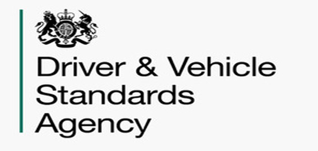 New technical qualification for DVSA inspectors