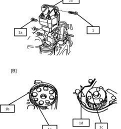 how to fit a timing belt on a fiat panda professional motor mechanic fiat panda engine diagram [ 904 x 1024 Pixel ]
