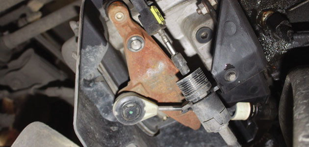 2003 Toyota Corolla Fuse Box Diagram Exploded How To Change A Clutch On A Ford Fiesta Professional