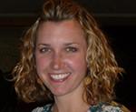 Lisa Whelan, Managing Consultant, SocializeMobilize