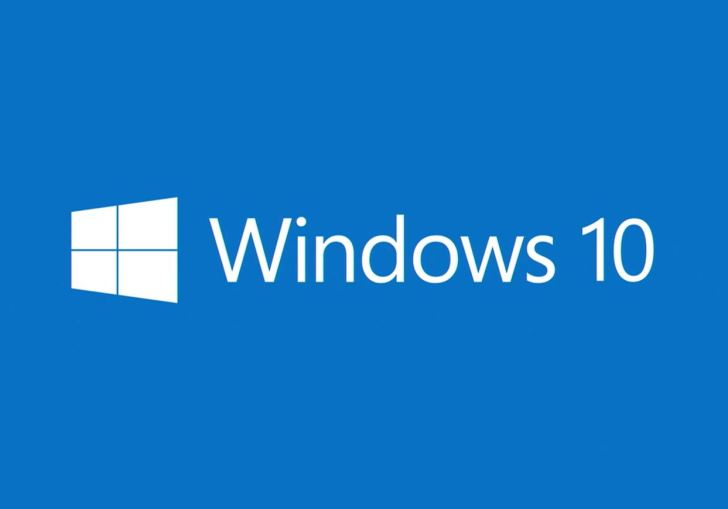 When Does Windows 10 Come Out