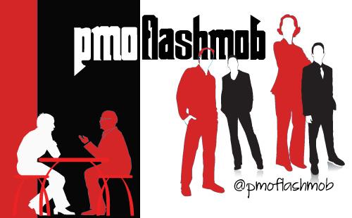 pmoflashmob3-500