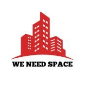 PMO Flashmob Space