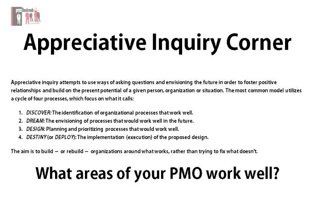 appreciative-inquiry