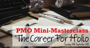 mini-masterclass-career