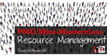 mini-masterclass-resource-management
