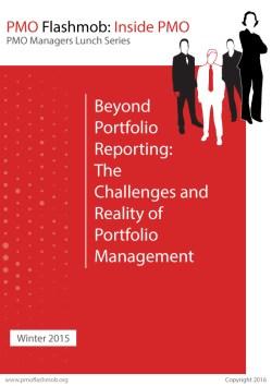 Inside-PMO-Portfolio Management