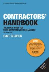 Contractors-Handbook
