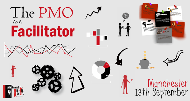 PMO Facilitation