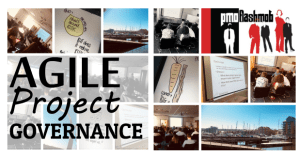 Agile Project Governance