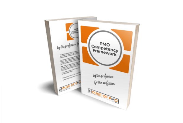 PMO Competency Framework