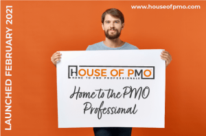 House of PMO is launched