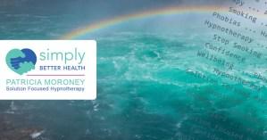 Patricia Moroney hypnotherapy