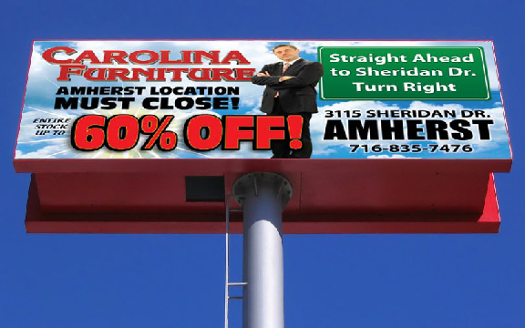 AdvSample-Billboards-639x360