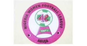 Women League