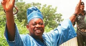 Bashorun Moshood Kashimawo Olawale Abiola...remains a winner always...