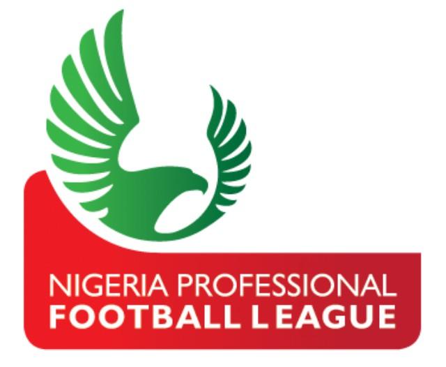 Nigeria Professional Football League