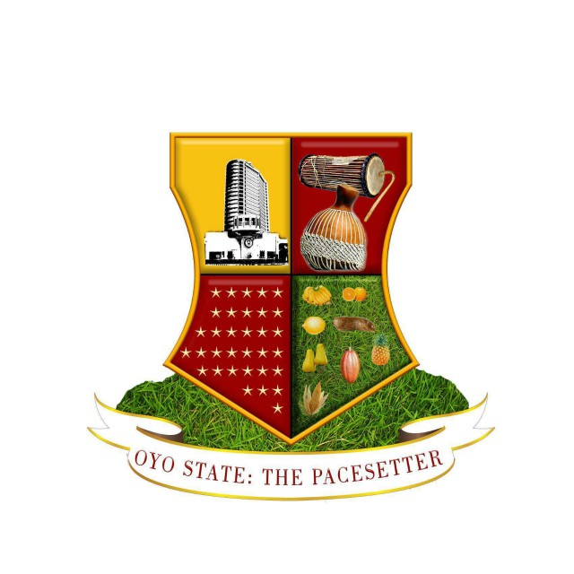 Oyo State Government