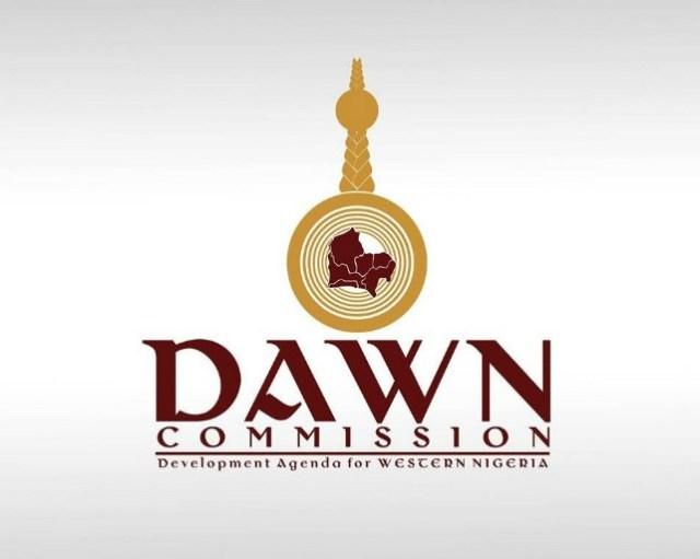 DAWN Commission