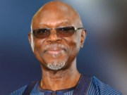Chief John Odigie-Oyegun