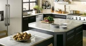 ...a typical kitchen...(monogram.com photo)