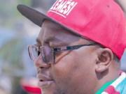 Chief Adebayo Adelabu...