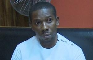 Chukwunyere Thomas Emefu