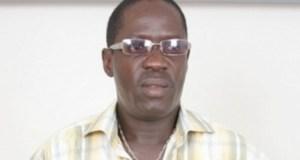 Hassan Taiwo Ogogo
