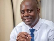 ...Oyo's Governor-Elect, Engr Seyi Makinde...