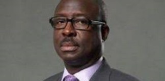 Fg Committed To Addressing Business Challenges – Minister