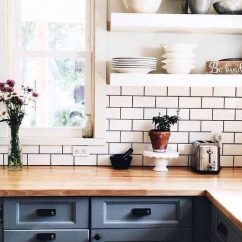 How To Renovate A Kitchen Rustic Round Table 11 Amazing Renovation Ideas For Your Budget 2018 Chicago