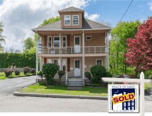 160 Papineau Ave