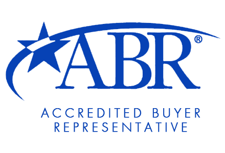 Accredited Buyer's Representative Designation