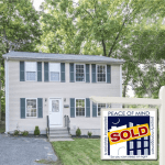 79 Warren Avenue , Woonsocket, RI 02895