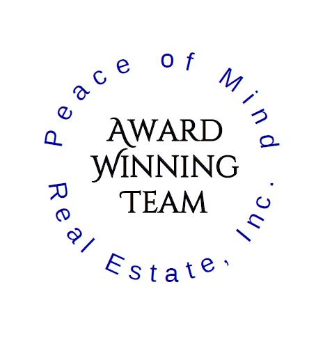 Award Winning Team Graphic